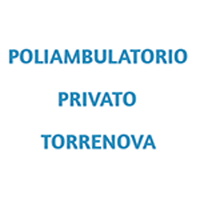 Poliambulatorio Privato Torrenova
